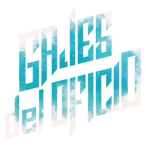 Gajes del Oficio | ROCK